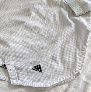 adidas Shirts - Adidas Taekwondo Dobok